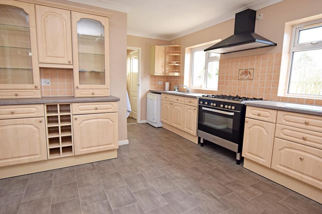 Properties For Sale In Bredhurst