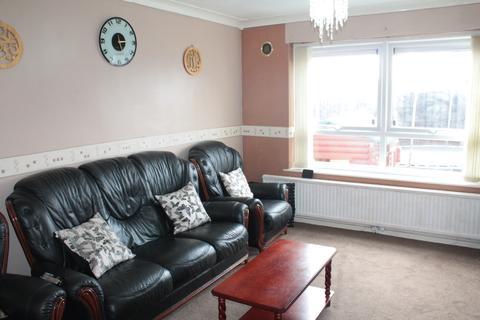 2 bedroom terraced house to rent - Grimesthorpe Road