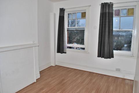 1 bedroom flat share to rent - Beckenham, BR3