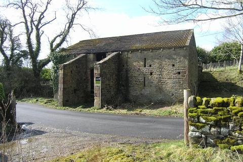 Barn for sale - Stirton, Skipton