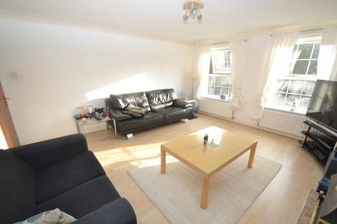 2 bedroom apartment to rent - Fairfield Court, Alwoodley