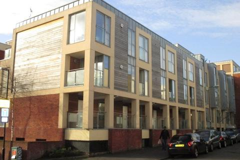 2 bedroom apartment to rent - Armidale Place, Bristol