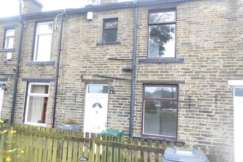 1 bedroom terraced house for sale - Highgate Road, Clayton Heights BD13