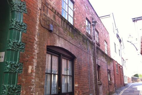 1 bedroom flat to rent - Friernhay Court, Friernhay Street