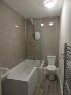 2 bedroom maisonette to rent - Friernhay Court, Friernhay Street