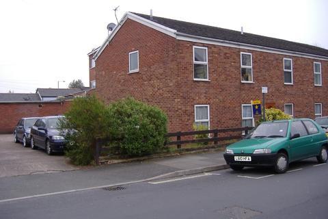 2 bedroom flat to rent - Wardrew Road, St Thomas