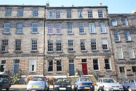 4 bedroom flat to rent - Scotland Street, New Town, Edinburgh, EH3