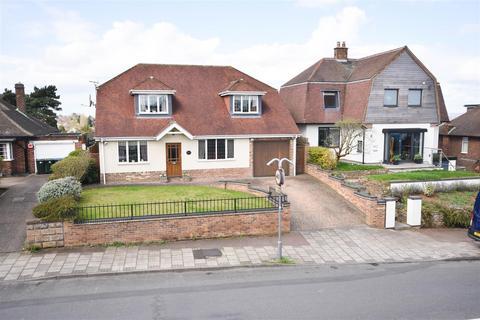 5 bedroom detached house for sale - Musters Road, West Bridgford, Nottingham
