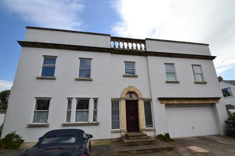 4 bedroom house to rent - Rockleaze Road, Sneyd Park