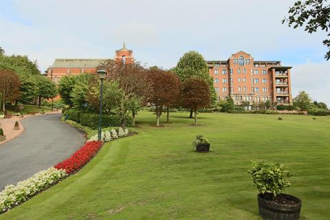 Chasewood Park Sudbury Hill Harrow On The Hill Ha1 3yp 3 Bed Flat 2 000 Pcm 462 Pw