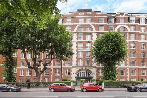 1 bedroom apartment to rent - Grove End Road, St John`s Wood, NW8