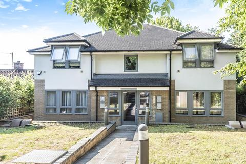 1 bedroom apartment to rent - Joshua Court,  Headington,  OX3