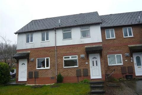 Houses To Rent In Brackla Latest Property Onthemarket