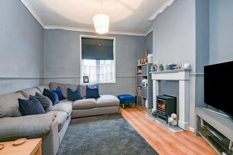 3 bedroom terraced house for sale - Yalding Road, Bermondsey