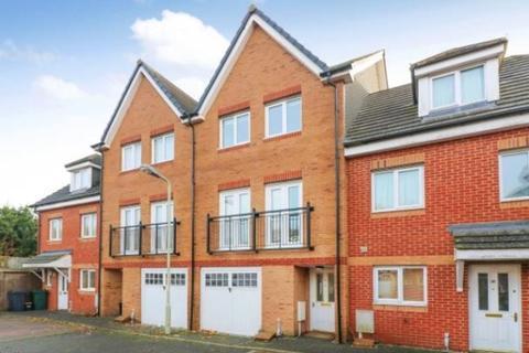 1 bedroom house share to rent - Richmond Meech Drive, Kennington