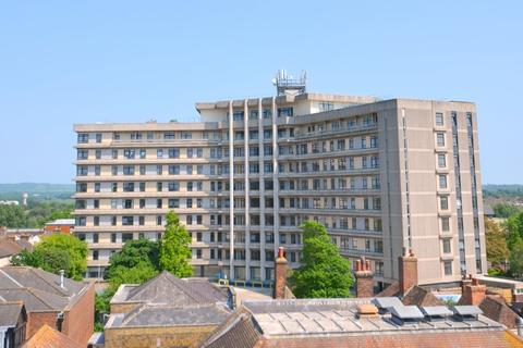2 bedroom apartment for sale - The Panorama, Park Street