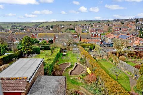 4 bedroom semi-detached house for sale - Downs Valley Road, Woodingdean, Brighton, East Sussex