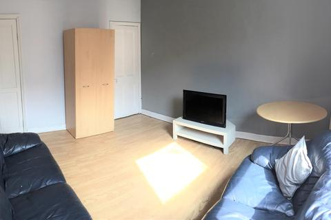 4 bedroom maisonette to rent - Barber Road S10