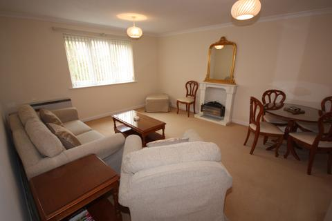 1 bedroom flat to rent - Weymouth Court, Bath BA1