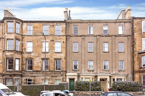 3 bedroom flat for sale - 12/2 East Preston Street, Edinburgh, EH8