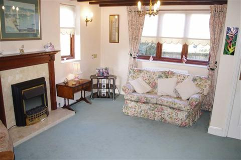 2 bedroom end of terrace house for sale - Chardwar Gardens, Bourton-on-the-Water, Gloucestershire