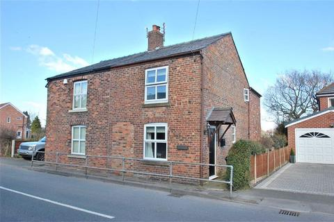 3 bedroom semi-detached house for sale - Moor Lane, Woodford, Cheshire