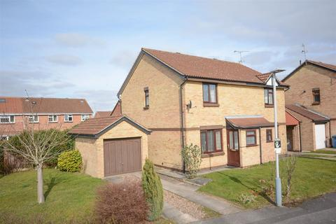 3 bedroom semi-detached house for sale - Claremont Drive, West Bridgford, Nottingham