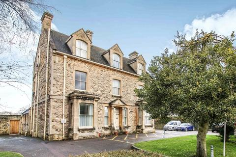 2 bedroom apartment for sale - Frazer House, 97 Victoria Road, Cirencester, GL7