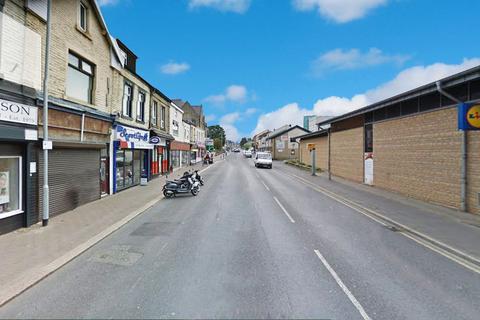 Property for sale - Commercial Portfolio3, Darwen, Lancashire