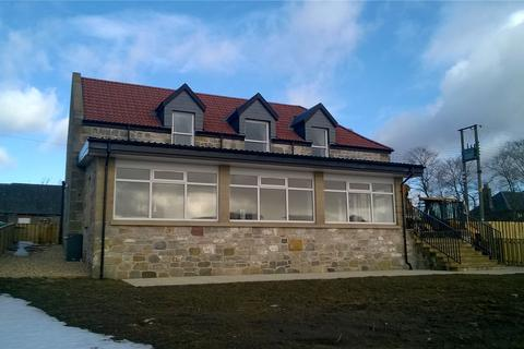 4 bedroom detached house to rent - Kirkcaldy, Fife