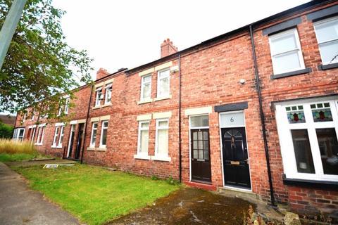 4 bedroom terraced house to rent - Wynyard Grove, Gilesgate, Durham, DH1