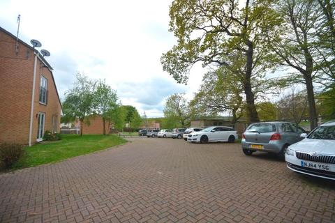 1 bedroom apartment - Middlewood House, Ushaw Moor, Dh7