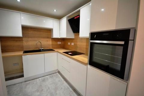 1 bedroom apartment for sale - Union Court  Chester Le Street