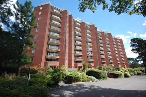 2 bedroom ground floor flat for sale - Green Park, Manor Road, Bournemouth BH1