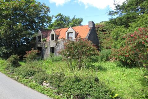 Plot for sale - 24 Elgol, Isle of Skye, Highland, IV49