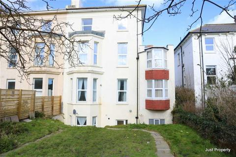 houses for sale in st leonards latest property onthemarket 3 bedroom houses for rent in hastings and st leonards