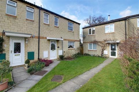 2 bedroom end of terrace house for sale - Chaffinch Court, Stonehouse, Gloucestershire