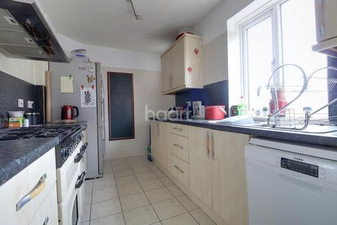 3 bedroom semi-detached house for sale - Portbury Grove, Shirehampton