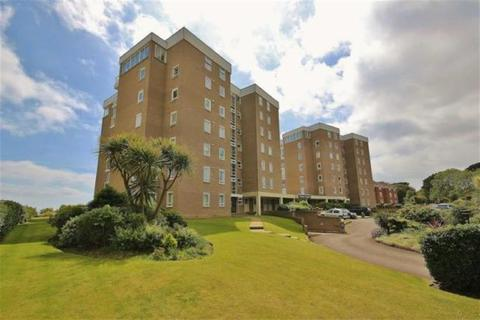 3 bedroom penthouse for sale - Ocean Heights, Bournemouth, BH5