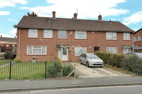 3 bedroom terraced house for sale - Teyfant Road, Hartcliffe, Bristol