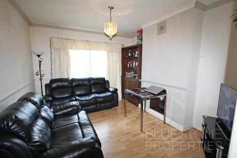 3 bedroom house to rent - Tamworth Lane, Mitcham CR4