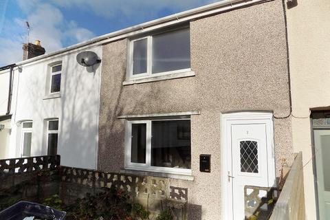 2 bedroom cottage for sale - Nolton Place, Bridgend. CF31 3BU