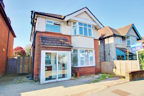 3 bedroom detached house for sale - THREE DOUBLE BEDROOMS! SPACIOUS RECEPTION SPACE! CALL TO VIEW!