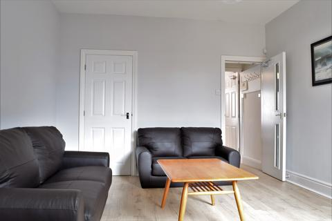 4 bedroom terraced house to rent - Coombe Road S10