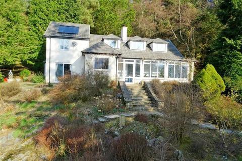 ld6 study guide Farms & land for sale  guide price £499,950 llandovery, carmarthenshire, sa20  powys, ld6 4 bedroom(s) 1 reception room(s) 2 bathroom(s.