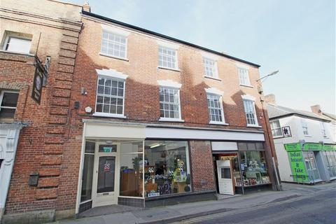 1 bedroom flat for sale - Long Street, Dursley, Dursley, Gloucestershire