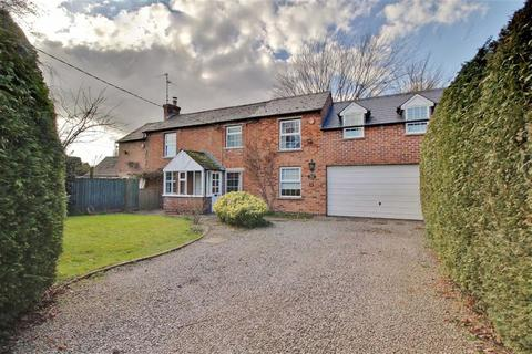 4 bedroom cottage for sale - Blacksmiths Lane, Maisemore, Gloucester