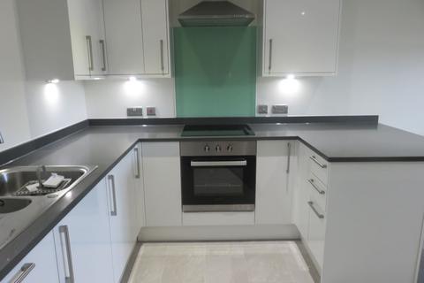 2 bedroom apartment to rent - Belmont Waterside, Swadford Street, Skipton BD23