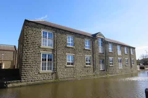 2 bedroom apartment to rent - Belmont Waterside, Swadford Street, Skipton BD23