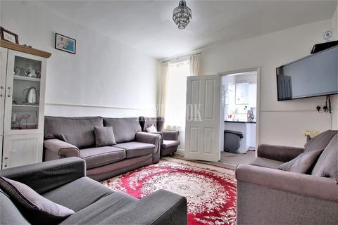 2 bedroom terraced house for sale - Birdwell Road, Grimesthorpe